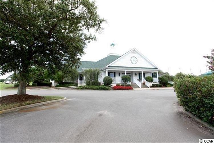 1051 Coventry Road, Myrtle Beach, SC 29575