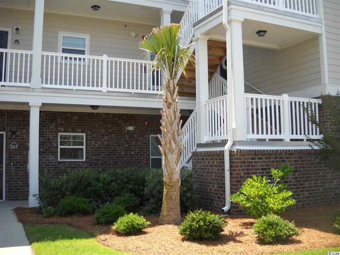 6253 Catalina Drive, North Myrtle Beach, SC 29582