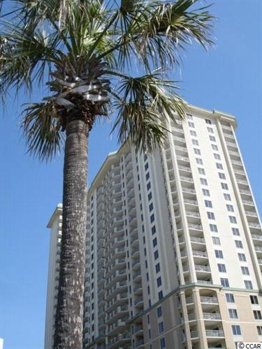 9994 Beach Club Dr., Myrtle Beach, SC 29572 - Image 1