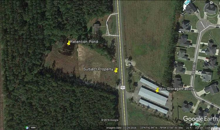 2000' S Not Specified, Conway, SC 29527 - Image 1