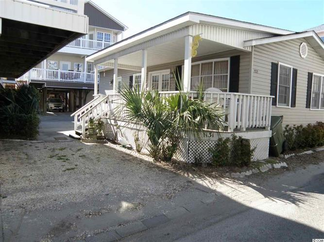 6001 S Kings Hwy #1131, Myrtle Beach, SC 29575
