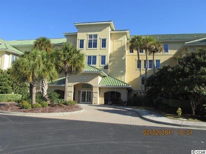 Open Houses In North Myrtle Beach Sc