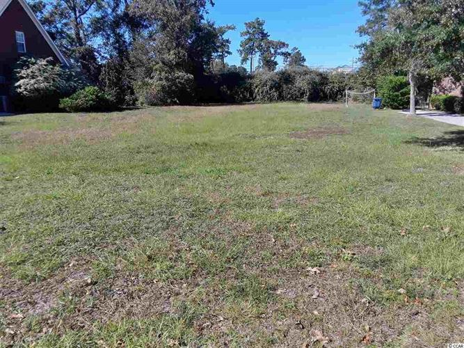 LOT 2 Charleston Ct., Myrtle Beach, SC 29572 - Image 1