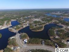 Lot 568 Fiddlehead Way, Myrtle Beach, SC 29579 - Image 1