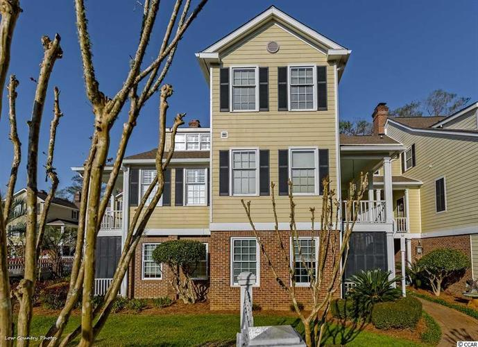1970 Governors Landing Rd, Murrells Inlet, SC 29576