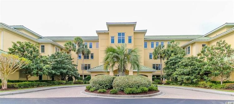2180 Waterview Dr., North Myrtle Beach, SC 29582