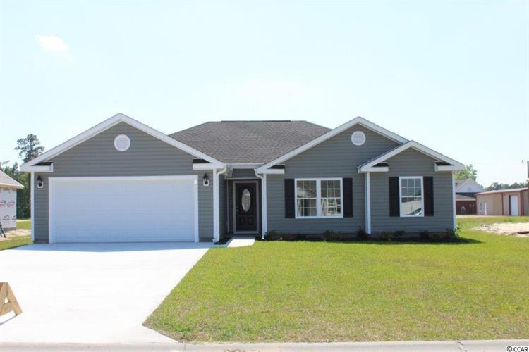 singles in aynor 23 single family homes for sale in aynor sc view pictures of homes, review sales history, and use our detailed filters to find the perfect place.