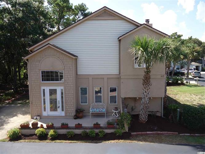 829 9th Ave S, #40/41, North Myrtle Beach, SC 29582