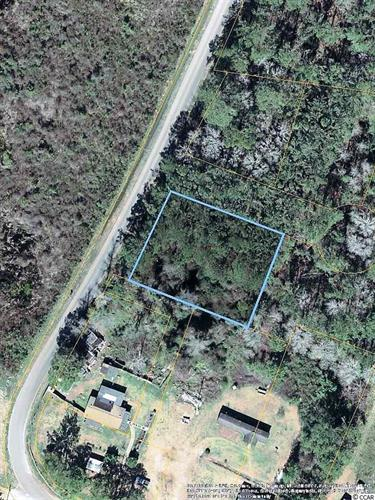 Highway 368, Tract 4, Longs, SC 29568