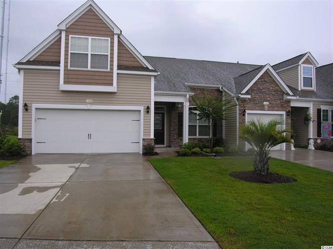 178 E Parmelee Drive, Murrells Inlet, SC 29576