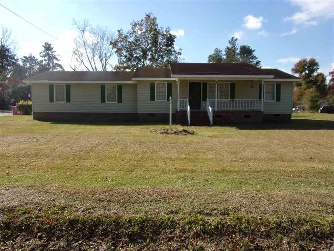 2970 Main St, Loris, SC 29569