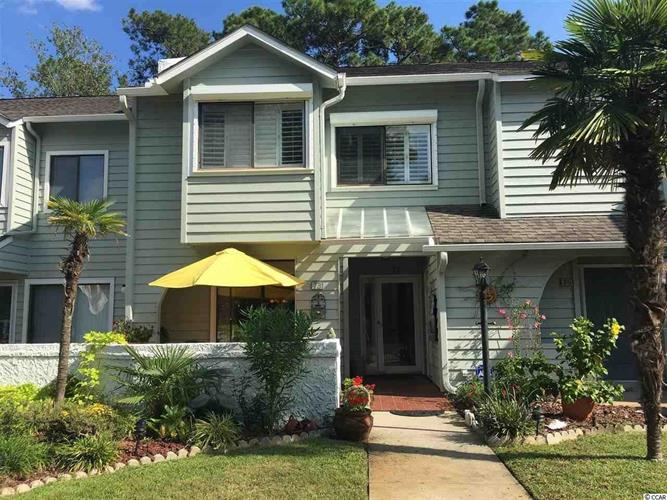100 shadow moss pl north myrtle beach sc 29582 for sale for 100 terrace moss beach ca