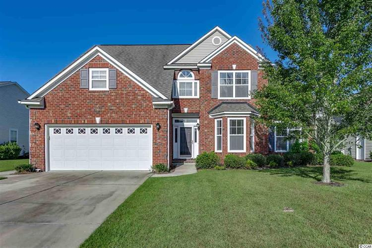 328 Highfield Loop, Myrtle Beach, SC 29579 - Image 1
