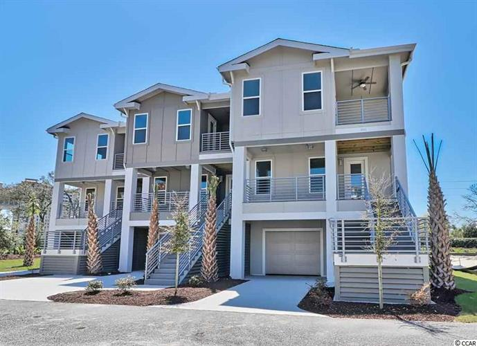 600 48th Ave. S, North Myrtle Beach, SC 29582 - Image 1
