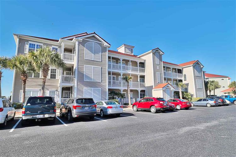 4210 Coquina Harbour, Little River, SC 29566