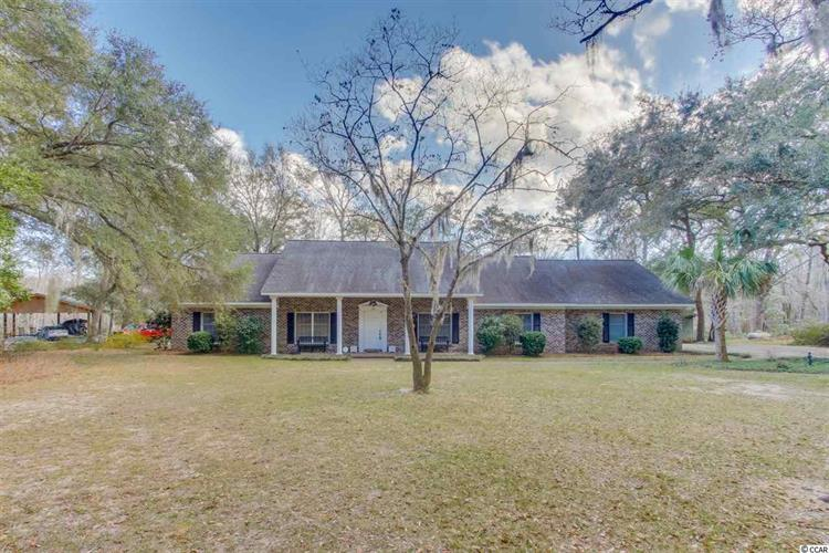 78 Sandpiper Bay Dr., Georgetown, SC 29440 - Image 1