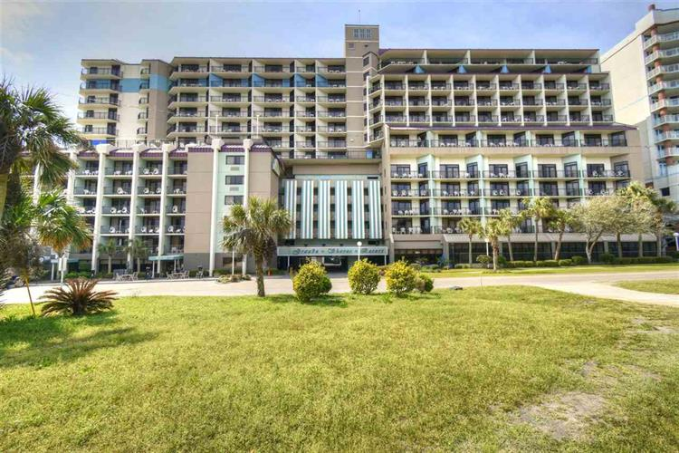 201 77th Ave N., Myrtle Beach, SC 29572