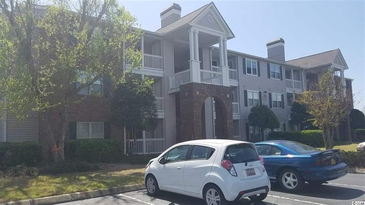 3741 Blockhouse Way, Myrtle Beach, SC 29577