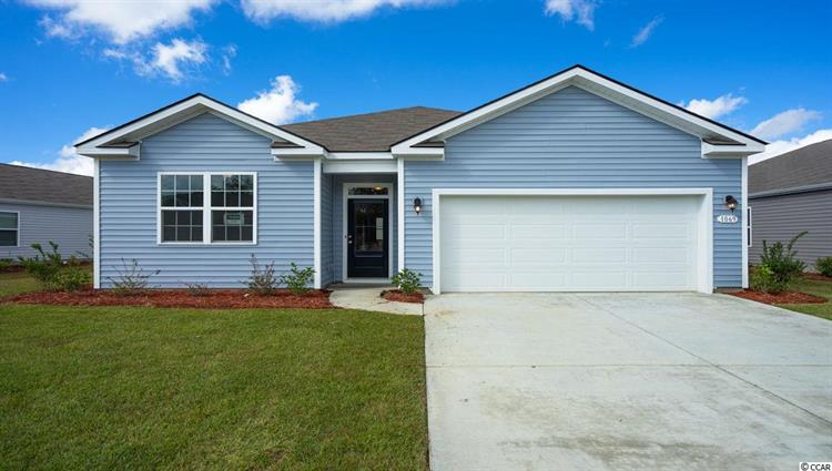 3232 Holly Loop, Conway, SC 29527
