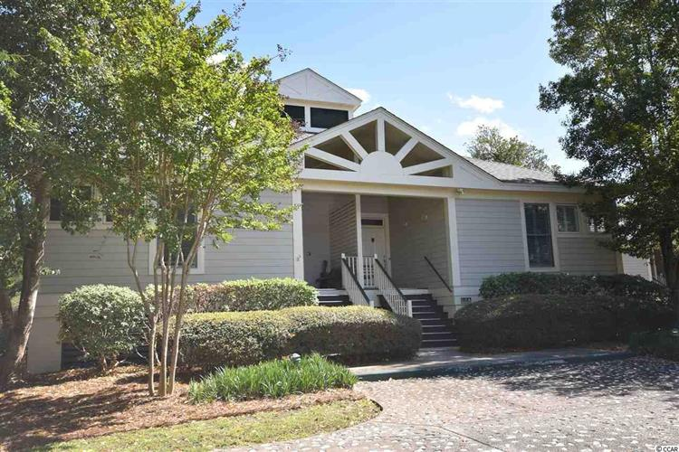 22 Sea Eagle Ct., Pawleys Island, SC 29585 - Image 1