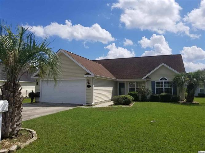 213 Atoll Dr., Myrtle Beach, SC 29588 - Image 1