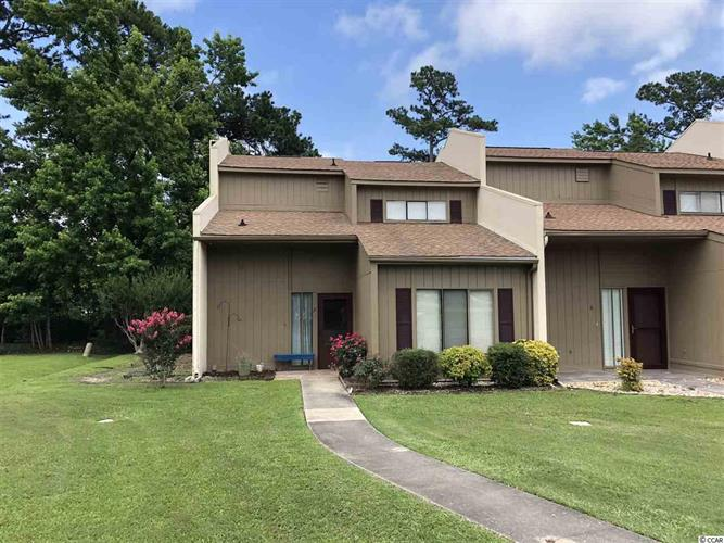 500 Eagle Way, Little River, SC 29566