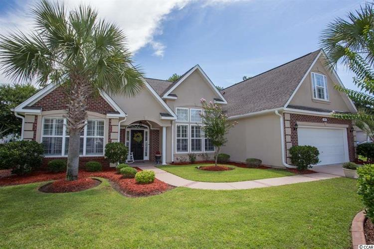 405 Backwater Ct., Myrtle Beach, SC 29579 - Image 1