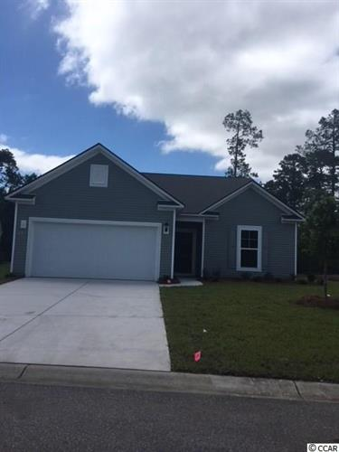 171 Long Leaf Pine Dr, Conway, SC 29526
