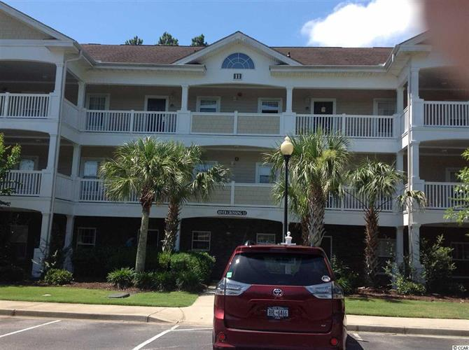Catalina Manor North Myrtle Beach Sc
