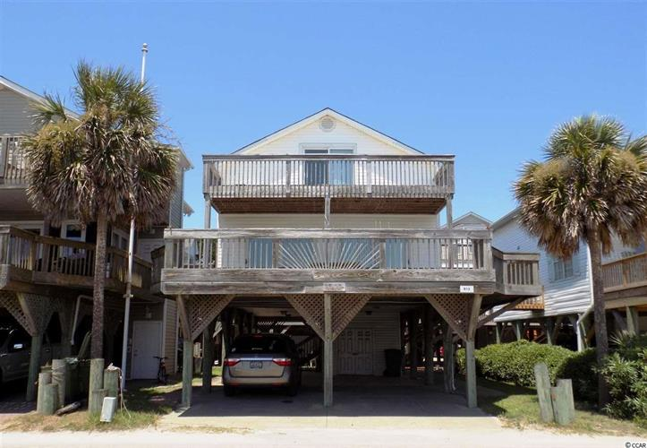 6001 S Kings Hwy., Myrtle Beach, SC 29575 - Image 1