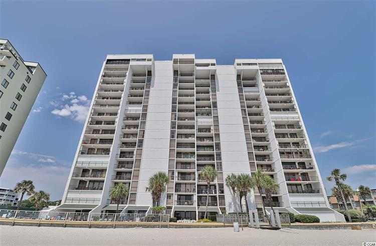 9500 Shore Dr., Myrtle Beach, SC 29572