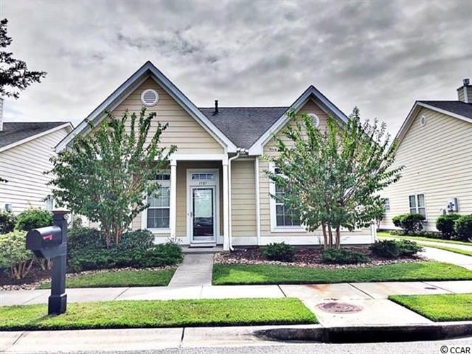 1587 Tradition Ave., Myrtle Beach, SC 29577 - Image 1