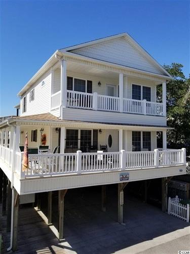 6001-A4 S Kings Hwy., Myrtle Beach, SC 29575 - Image 1