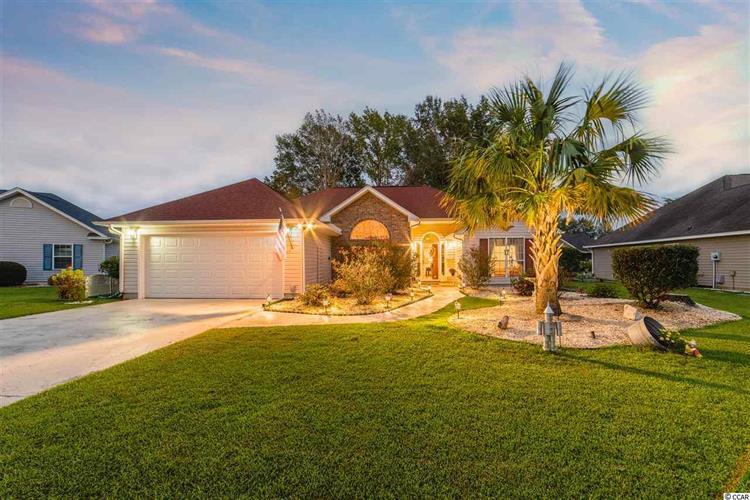 3893 Balmoral Ct., Myrtle Beach, SC 29588 - Image 1