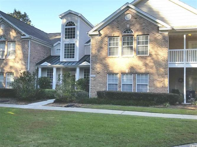 4468 Lady Banks Ln., Murrells Inlet, SC 29576