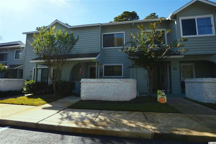 104 Shadow Moss Pl., North Myrtle Beach, SC 29582 - Image 1