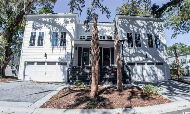 32 Shady Moss Loop, Murrells Inlet, SC 29576 - Image 1