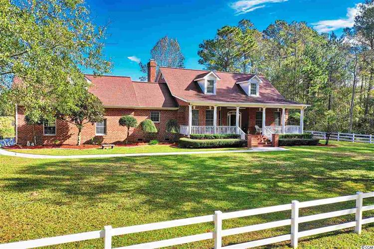 1961 Bright Rd., Little River, SC 29566 - Image 1