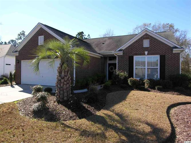 2917 Winding River Dr., North Myrtle Beach, SC 29582 - Image 1