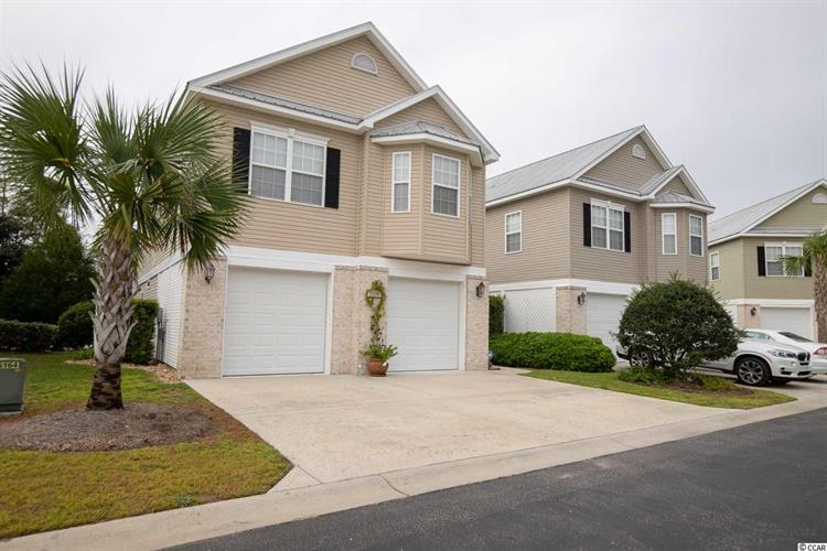 1506 Cottage Cove Circle, North Myrtle Beach, SC 29582 - Image 1