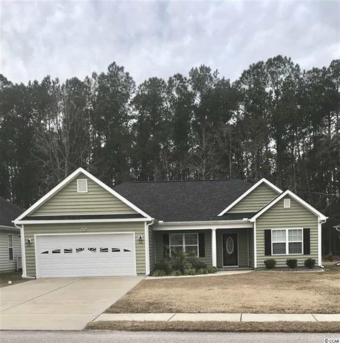 815 Helms Way, Conway, SC 29526 - Image 1
