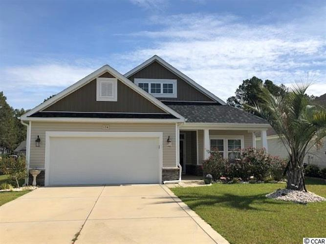 134 Palmetto Green Dr., Longs, SC 29568 - Image 1