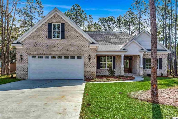 307 Old Ashley Loop, Pawleys Island, SC 29585 - Image 1