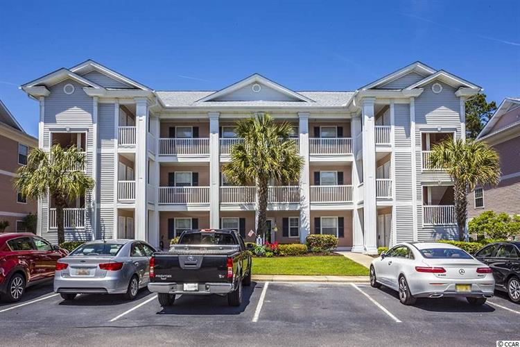 637 Waterway Village Blvd, Myrtle Beach, SC 29579 - Image 1