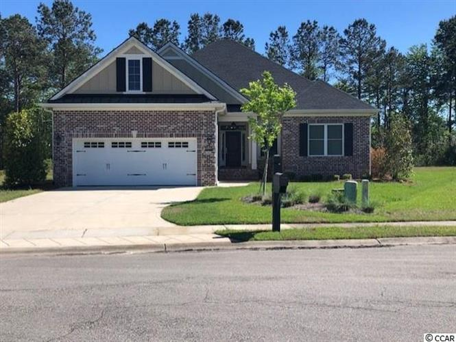 9446 Old Salem Way, Calabash, NC 28467 - Image 1
