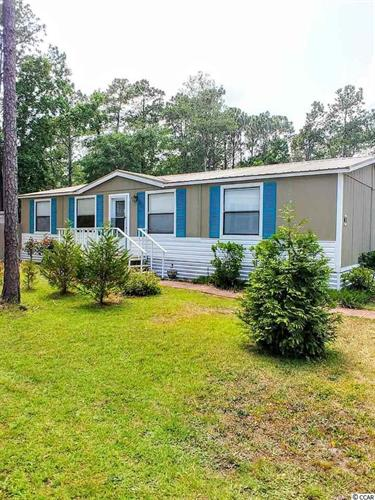 81 Offshore Dr., Murrells Inlet, SC 29576 - Image 1