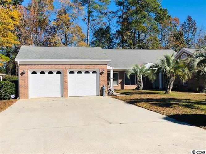659 Ashley Manor Dr., Longs, SC 29568 - Image 1