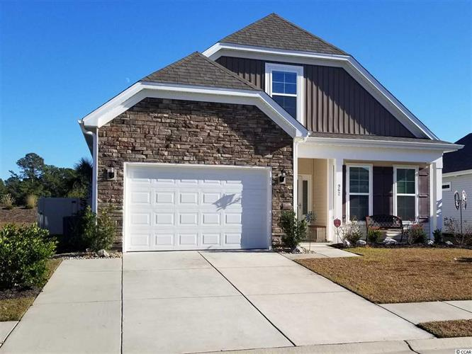 962 Witherbee Way, Little River, SC 29566 - Image 1