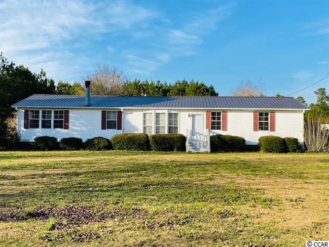 6331 Adrian Hwy., Conway, SC 29526 - Image 1
