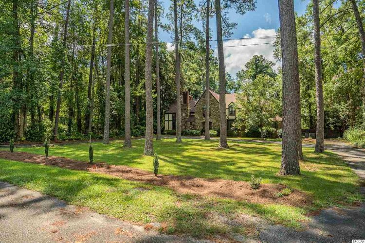 1515 Forest View Rd., Conway, SC 29527 - Image 1